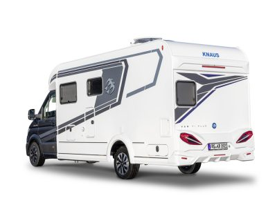We have new and used motorhomes ready for you to buy. Please feel free to drop by!