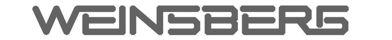 RZ_Weinsberg_Logo_NEU_CMYK_single_190225