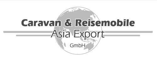 caravan-u-reisemobil-asia-expor