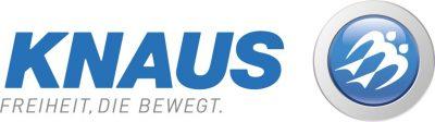 ktg-knaus-2016-05-logo