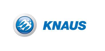 ktg-knaus-logo-web-mobile