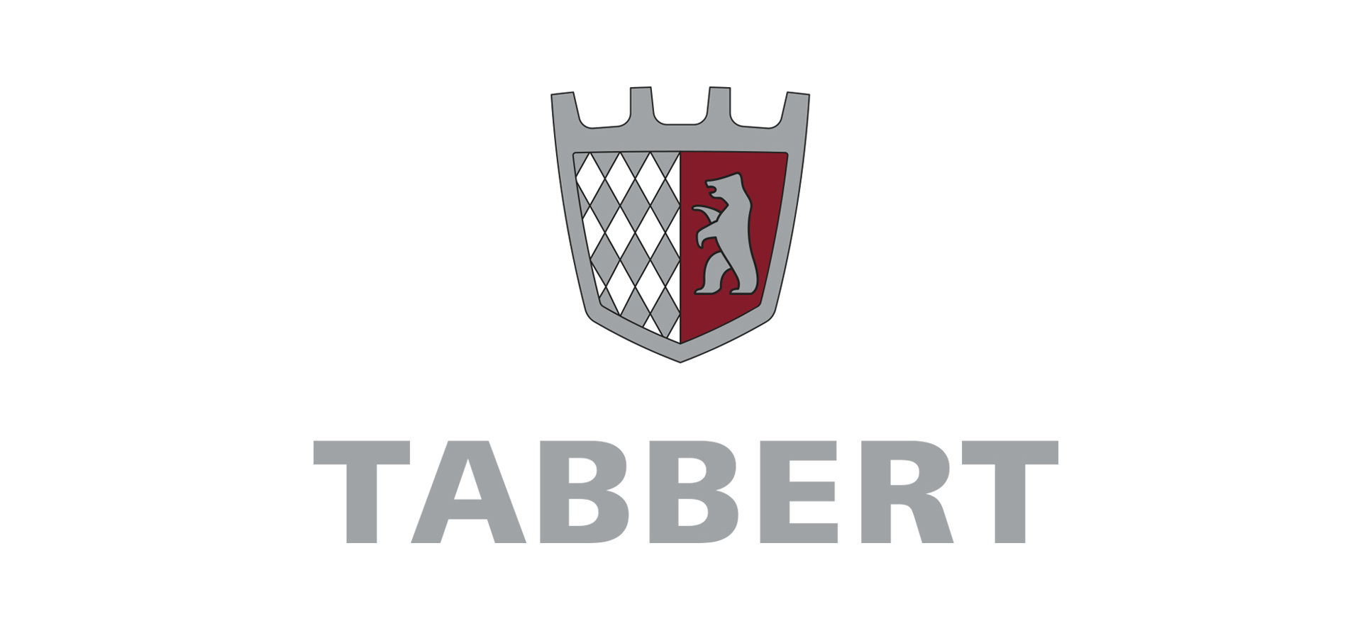 tabbert-logo-ohne-claim_vertikale_anordnung