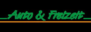 logo-auto-und-freizeit