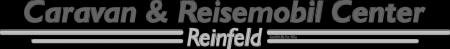 logo-caravan-reinfeld
